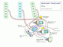 ibanez roadstar bass wiring diagram wirdig roadstar wiring diagram image wiring diagram amp engine schematic