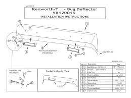 kenworth t800 wiring diagram lovely kenworth t800 wiring schematic kenworth t800 headlight wiring diagram kenworth t800 wiring diagram lovely nice kw t800 wiring diagram electrical diagram ideas of kenworth t800