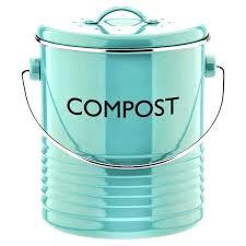 kitchen compost bins kitchen bench compost bin nz kitchen compost bins