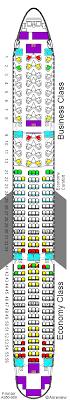 Airbus A350 900 Seating Chart Finnair A350 Seat Map Finnair Airbus A350 900 Seating Plan