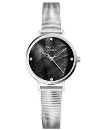 <b>Часы Pierre Ricaud</b> P22043.514EQ купить в Казани, цена 5499 ...