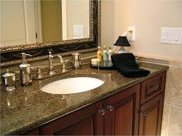 home modern bathrooms with stylish vanity tops also ideas inspiring picture bathroom top storage