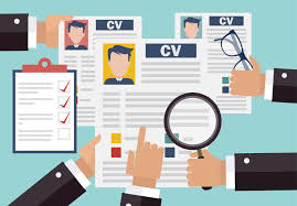 Resume Interview Resume For Your Job Application