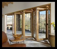 Folding Doors At Home Depot Folding Patio Doors Images Folding Patio