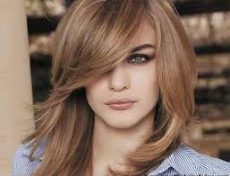 Hairstyle Womens 2015 new hairstyles for women 2015 best hair trends 1739 by stevesalt.us