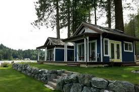 tiny houses washington state. Plain Washington Throughout Tiny Houses Washington State