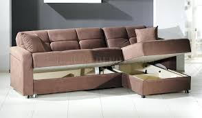 sofa bed with storage underneath delightful sectional sofa bed image clack sofa bed with storage sofa bed with storage underneath