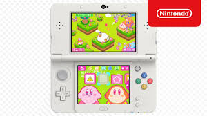 Nintendo 3ds Game Charts