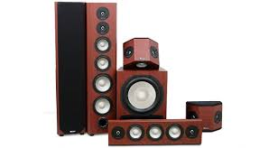home theater system. epic 80 500 home theater system. system