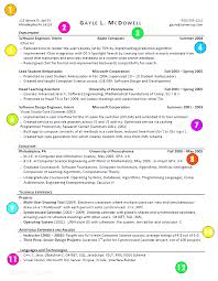 what resumes create solution architect resume professional senior solutions