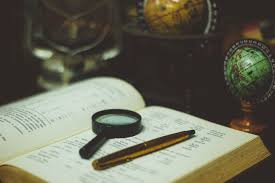 Диссертация на заказ цена стоимость диссертации на заказ Диссертации и монографии