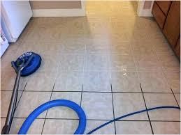 best vacuum cleaner for tile floors and carpet comfy vacuum cleaner for tiles best vacuum cleaners for hard wood floors