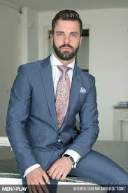 398 best images about Dapperness on Pinterest Men s leather.