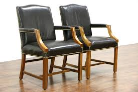 luxury leather office chair. Desk Chair ~ Old Chairs Amusing Luxury Leather Office On.