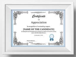 Resultado De Imagen Para Plantillas De Diplomas Para Imprimir