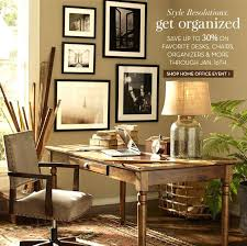 pottery barn home office. Pottery Barn Home Office Decorating Ideas Interesting Best Images On Interior . R