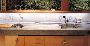 Concrete Countertops   How To, Ideas U0026 Design | Concrete Exchange