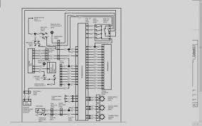 for international heated mirror wiring diagram wiring diagram sample wiring diagram 2008 international wiring diagram basic 2006 international 7300 fuse diagram wiring diagram