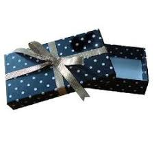 Decorative Holiday Boxes Decorative Paper Gift Boxes View Specifications Details of 40