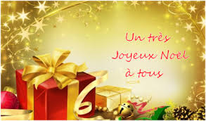 En cette veille de Noël... Images?q=tbn:ANd9GcSbuoB617bJvorVoB3p4WWGloQYKk0oF-HSRtS5Gni8QtA1-LL3