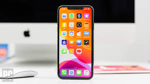 The Best Phones For 2019 Pcmag Com