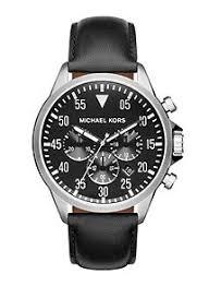 michael kors men s watches house of fraser michael kors mk8442 mens bracelet watch