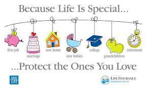 Life Insurance Quotes New York