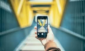 "Risultati immagini per Smartphone, 6.21"", 3gb,64gb, Dual Sim, Nero tutorial"