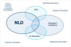 What Is Nonverbal Learning Disorder Nld Nonverbal