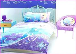 toddler bed quilt size bedding sets full excellent frozen set canopy duvet cover