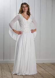 plus size wedding dresses with sleeves tea length plus size wedding dresses with sleeves tea length yxsk dresses trend