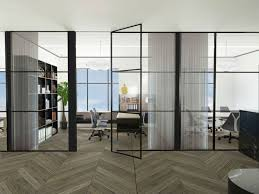 office interior magazine. frustrated with the idea of commuting to a business park or downtown an office yves bhar amir mortazavi and steve mohebi decided revolutionise interior magazine