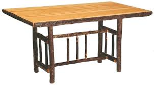 dining table stools large size of island bar stool height standard dining table counter of stools dining table stools