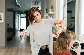 Choose from 500 different sets of flashcards about milady cosmetology salon business chapter 32 on quizlet. Beauty Salon Business Sbdcnet