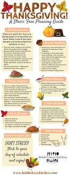 downloadable thanksgiving pictures stress free thanksgiving planning guide free downloadable planner