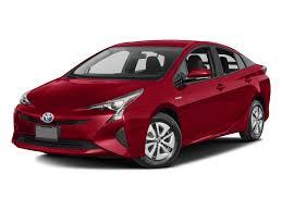 Lease a new Toyota | Toyota Lease Specials near Davie, FL
