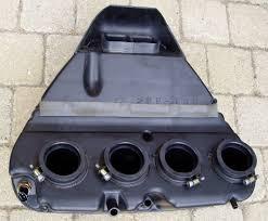 fisher fury r1 kit car design build 26 intake air temperature sensor