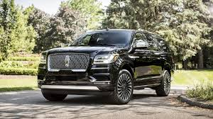 2018 lincoln cars. interesting 2018 most expensive 2018 lincoln navigator costs 104595 in lincoln cars