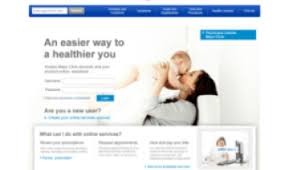 my chart trihealth login fairview mychart login mychart fairview org fairview