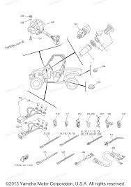 Odes wiring diagram free download wiring diagrams schematics