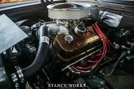 Napalm-Nova-chevy-454-big-block | Chevrolet Nova 1968 to 1972 ...