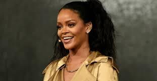 Why Rihanna's <b>New</b> Luxury <b>Fashion</b> Line Is Such a Groundbreaking ...