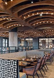 lighting for restaurant. restaurant lighting ceiling detail more for t