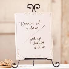 Ceramic Memo Board DaySpring Ever Grateful Memo Board With Easel for 100100100 3