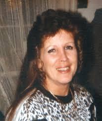 Debbie Johnson Obituary