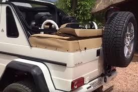 2018 maybach g wagon. fine wagon 3  5 to 2018 maybach g wagon u