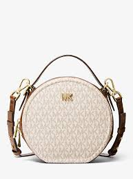 View All Designer Handbags, Backpacks & Luggage | Michael Kors