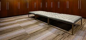 the most durable mercial flooring