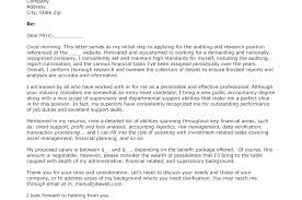 Awesome Collection Of Free Cover Letter For Resume Yahoo Answers