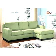 sectional with cuddler couch sofa chaise microfiber leather fabric chais sectional with cuddler